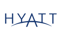 hyatt-logo