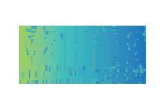 mahana-fresh-logo