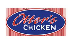 otters-chicken-logo