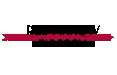 red-arrow-taproom-logo