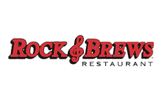 rock-and-brew-logo