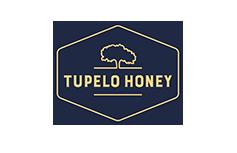 tupelo-honey-logo
